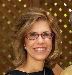 Antoinette Benedetto