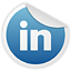 Join Bonnie on LinkedIn